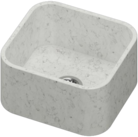 Blanco Orion Silestone Integrity Sink Due S